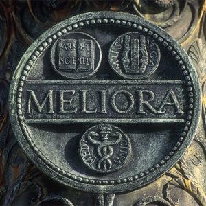 Meliora pole
