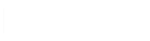 Greene Center Logo