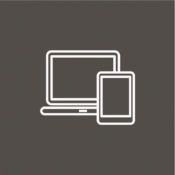 Icons-09