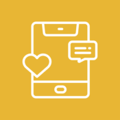 GTLT_LandingPage_Icons_2020-02